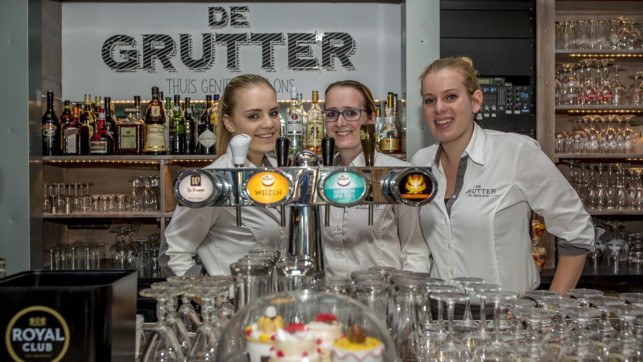 fotografiecafe-in-restaurant-de-grutter-112822692