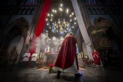 Asten-Kerk-Afsluiting-AMK-Rob-Fritsen-2018-9-keuze-1