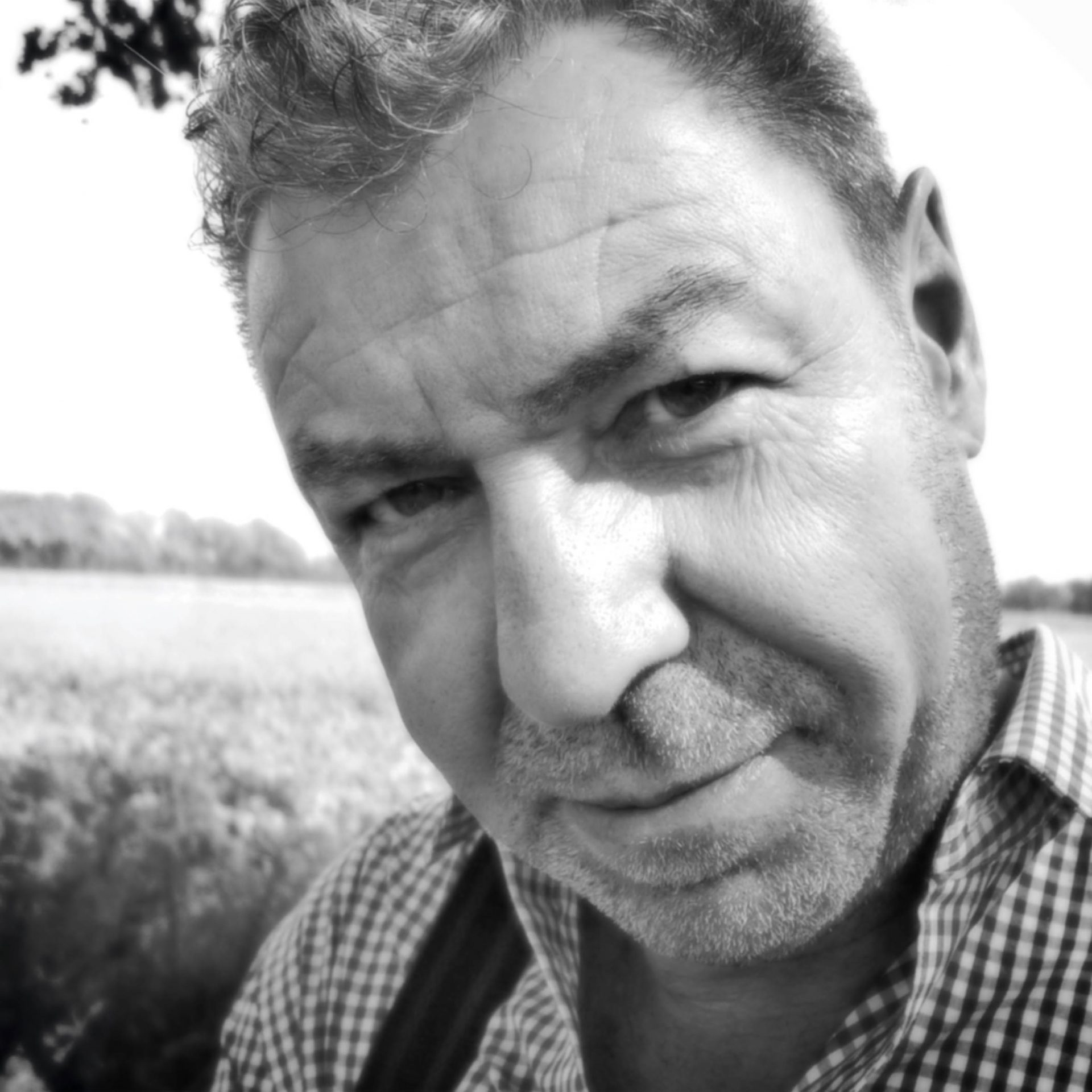 Huub Janssen