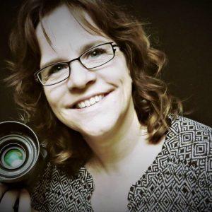 Sharon Dielissen