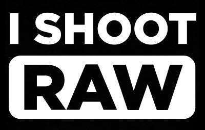 i-shoot-raw