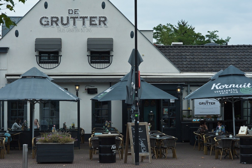 1 of 1Website De Grutter15
