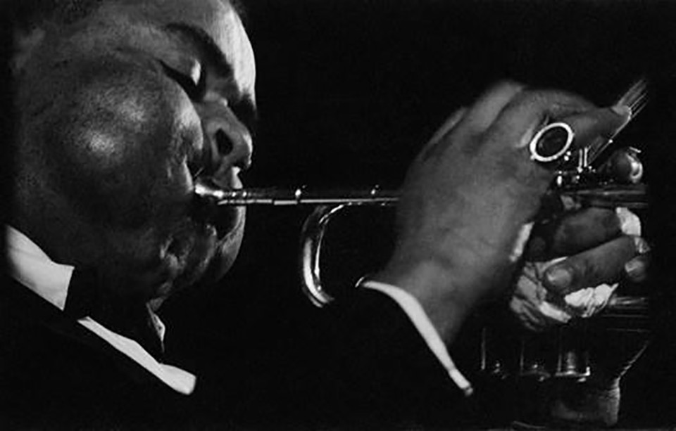 jazz-by-ed-van-der-elsken