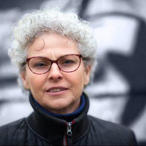 Marie-José de Bont