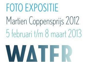 FIFO_Expo-Martien-Coppensprijs-2012 uitsnede