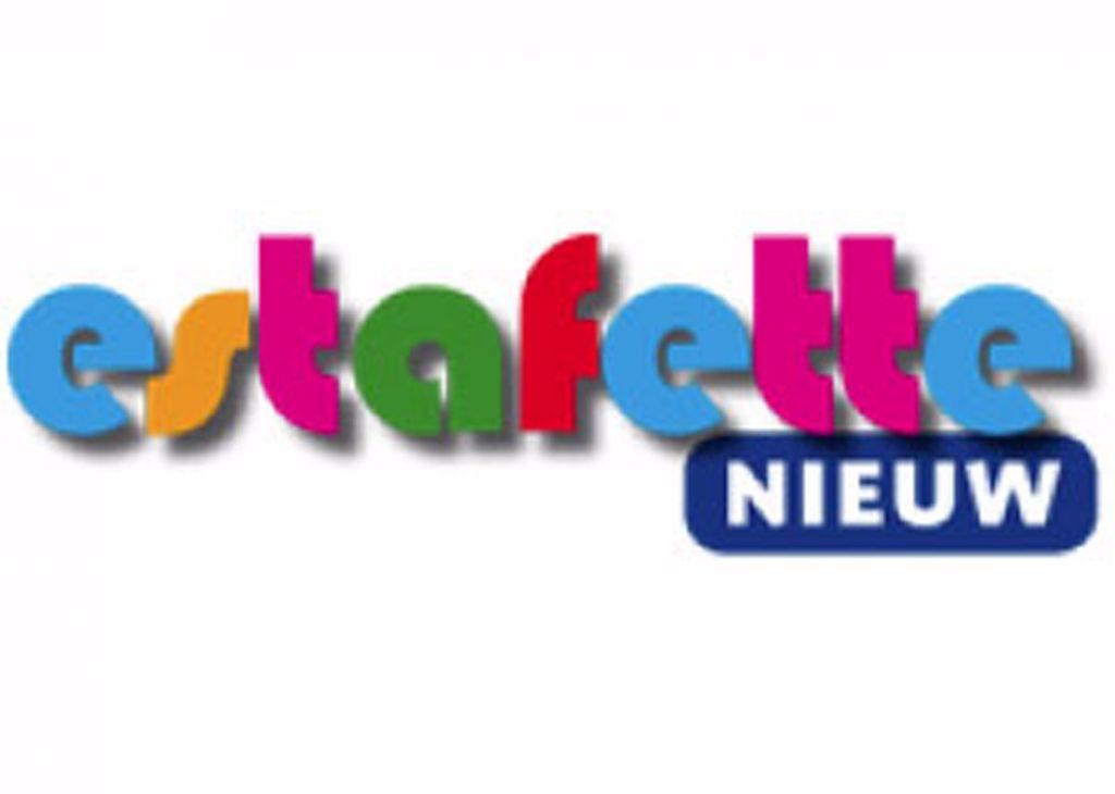 estafette-een-nieuwe-methode-voor-technisch-lezen-01