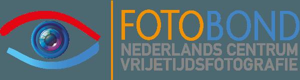 https://fotobond.nl
