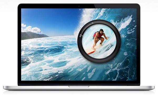 apple-retina-display