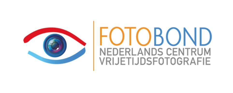 Logo fotobond