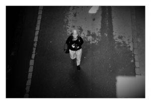 Heleen Lauwers-Hurkens