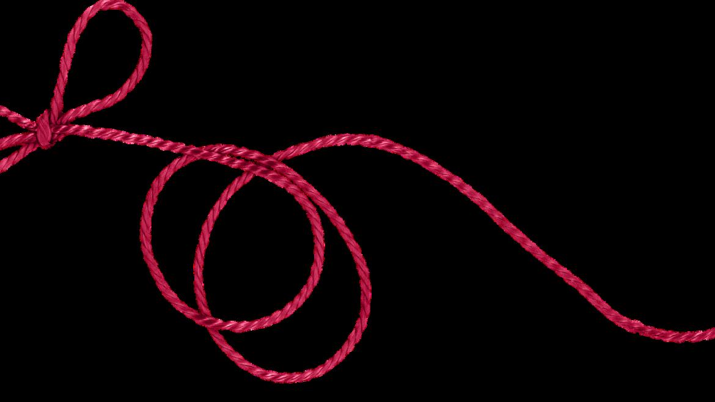 Rode draad