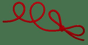 Fotobespreekavond Presentatie Rode draad