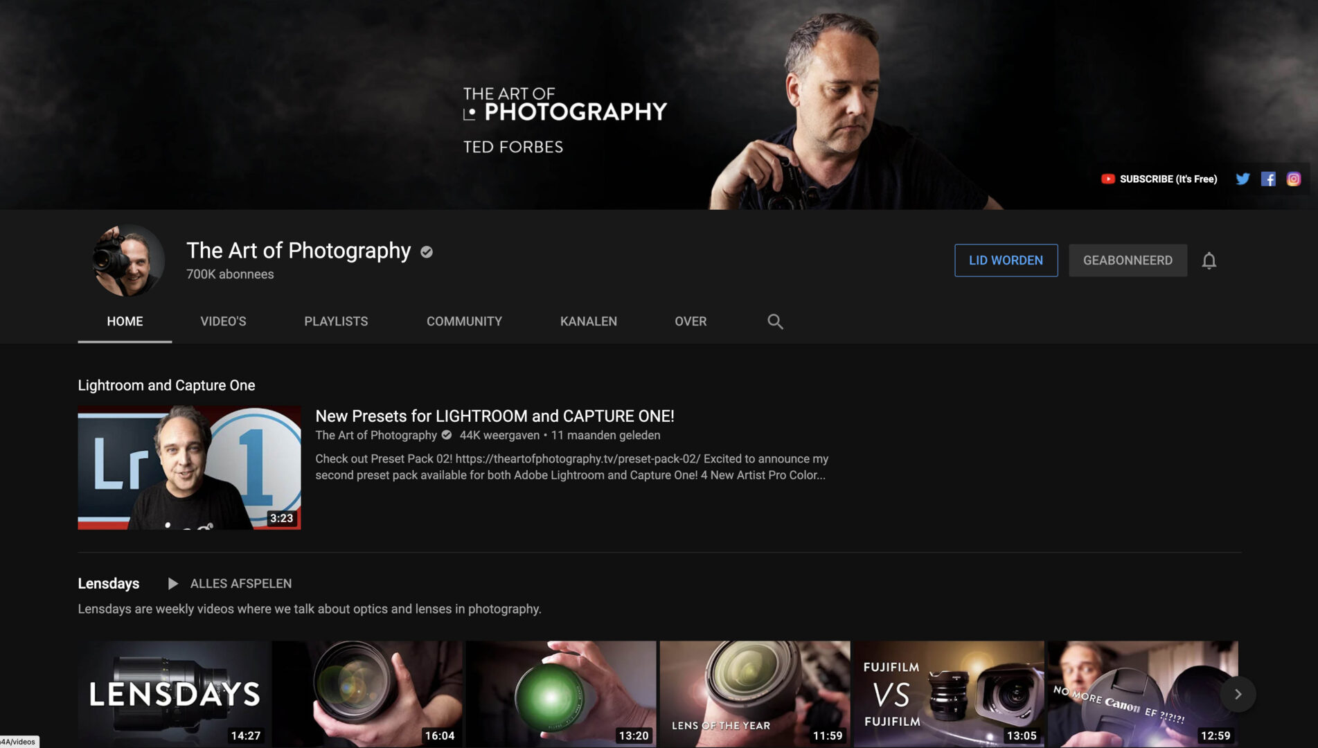 The art of photography-d6a39a1a
