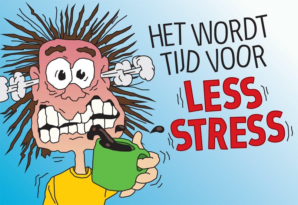 Less_Stress-3582a4cc